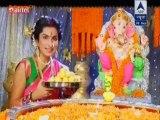 Saas Bahu Aur Saazish SBS [ABP News] 9th September 2013 Video Watch Online - Pt3