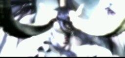 Warcraft III The Frozen Throne: Cinématique d'introduction