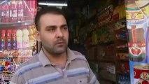 Syrie : Jaramana, un quartier pro-Assad riverain des zones rebelles