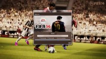 Latest] FIFA 14 Beta Key Generator [Keygen] Free Download..