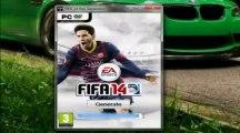 FIFA 14 Keygen - FIFA 14 Serial Keygen - FIFA 14 Activator