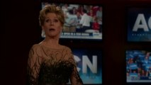 The Newsroom Season 2: Recap #7 (HBO)