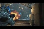 Lost Planet 3 скачать игру / Lost Planet 3 download