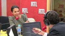 """Isabelle Giordano : """"Les Français adorent dire du mal du cinéma"""""""