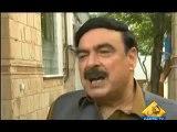 Bay Laag _ 9th September 2013 ( 09_09_2013 ) Full Talk Show on Capital Tv Pakistan