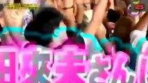 魁!スンちゃんくぅちゃん スンリV I 倖田來未 倖田組 BIGBANG