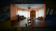 San Felipe Vacation Rental Home-Hoteles Baratos San Felipe