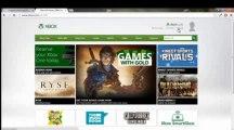 Comment Avoir Vengeance Black Ops 2 GRATUIT - Generateur De Code Vengeance [PC PS3 Xbox 360]
