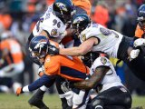 NFL @ Philadelphia Eagles vs Washington Redskins Live Streaming Week 1 Watch Online