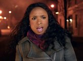 Black Nativity (Musical) with Jennifer Hudson - Official Trailer