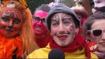 Carnaval de Bergues : dernier grand rendez-vous de la saison