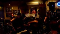 BLACK MAMA  - King Kong Man - live @ Ricky's Pub