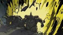 Soldats Inconnus : Mémoire de la Grande Guerre (XBOXONE) - La Grande Guerre vue par Ubisoft