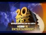 muechilittdapp - фильм РЭД 2 смотреть онлайн в хорошем качестве (1080 HD)