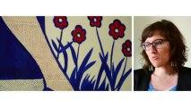 Roy Lichtenstein : L'objet
