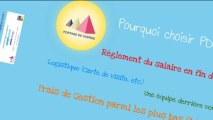 Portage de Cadres - Le portage salarial selon PDCA - PDCA Officiel HD