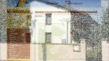 toucan-vacances-gites-sillon-140