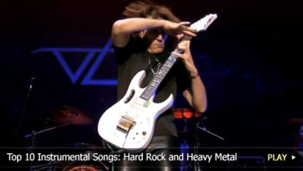 heavy metal full movie dailymotion
