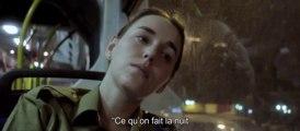 ROOM 514 de Sharon Bar-Ziv - BANDE ANNONCE - Au cinema le 9 octobre 2013