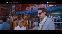 Gori Tere Pyaar Mein - Official Trailer   Imran Khan, Kareena Kapoor