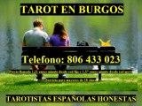Tarot en Burgos. Futuro y Tarot en Burgos
