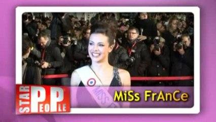 Miss France 2013 : Un coeur à prendre