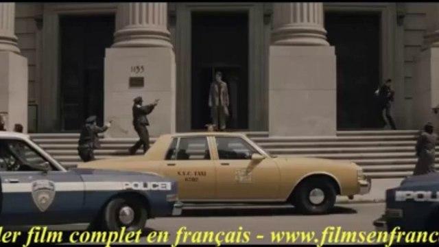 Gibraltar 2013 Regarder film en entier Online gratuitement entièrement en français