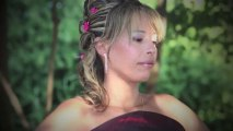 Ines Coiffure Tendance