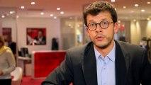 """""""Cahuzac encourt une peine de 30.000 euros d'amende et de 5 ans d'interdiction des droits civiques"""""""