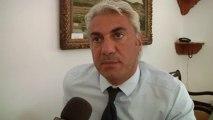 Municipales : l'UDI réagit à la candidature de l'UMP F. Proust à la tête de Nîmes Métropole