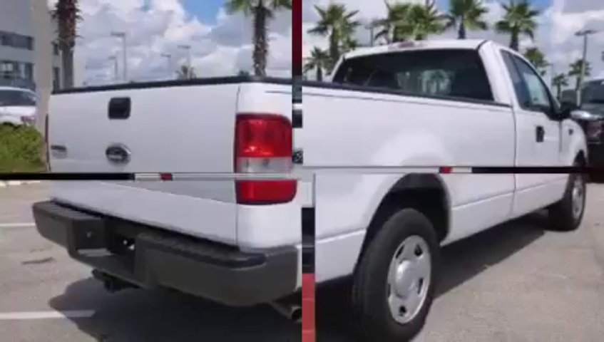 Ford Dealership Deland, FL | Ford Deland, FL