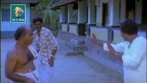 Malayalam Family movie Alolam clip 4