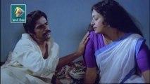 Malayalam Family movie Alolam clip 5