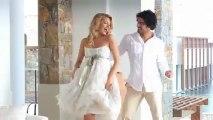 Grichenland  Hotel Grecotel Amirandes beach wedding resort Crete heiraten und Hochzeitsreisen Events