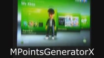 Microsoft Points Generator Free Microsoft Points] [Xbox Code]