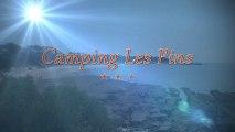 CAMPING LES PINS ***SAINT-PALAIS SUR MER ROYAN CHARENTE-MARITIME FRANCE