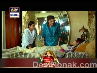 Meenu Ka Susral - September 10, 2013 - Part 2