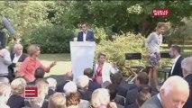 Preuves par 3 - Invité : Philippe Marini, sénateur (UMP) de l'Oise, Président de la Commission des Finances du Sénat