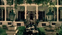 American Horror Story Coven trailer #6 - Initiation