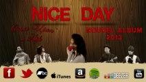 Nice Day - If I were - nouvel album pop rock 2013