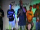 Zona Norte People - Centro de Cultura Contemporanea San Martin (06-09-13) 2ª parte