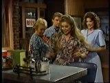 Frisco and Felicia Summer of 1986_3-1_Duke hopes Frisco wasnt on Tessies Boat