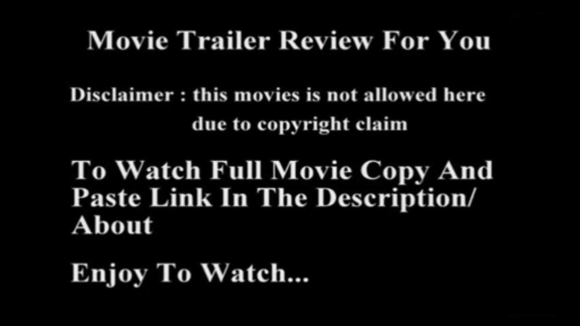 watch Coffin Baby movie online free