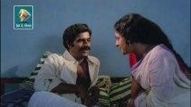 Malayalam Family movie Alolam clip 12
