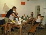 Montage camp 2006 by Mr Nooney