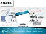 boost local business with #1 Publicité internet, Publicité web,Publicité facebook In Gatineau, Laval