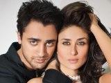 Imran Khan Finds Kareena Similar To His Wife