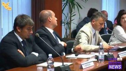 Il piano per la scuola: la Regione Lazio investe 131 milioni di euro