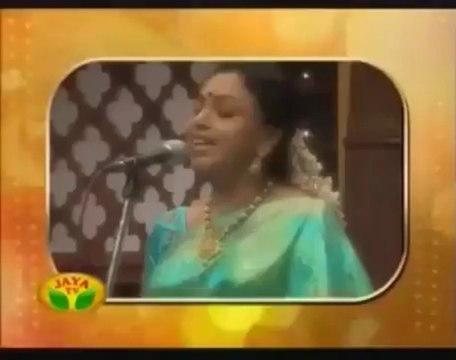 00 Abhishek Raghuram Intro to the theme vAggEyakAras of 20th Century