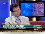 Kalp Krizi BelirtileriKalp Krizinin Belirtisi Nelerdir-Göğüs Ağrısı Kalp Krizi Belirtisi